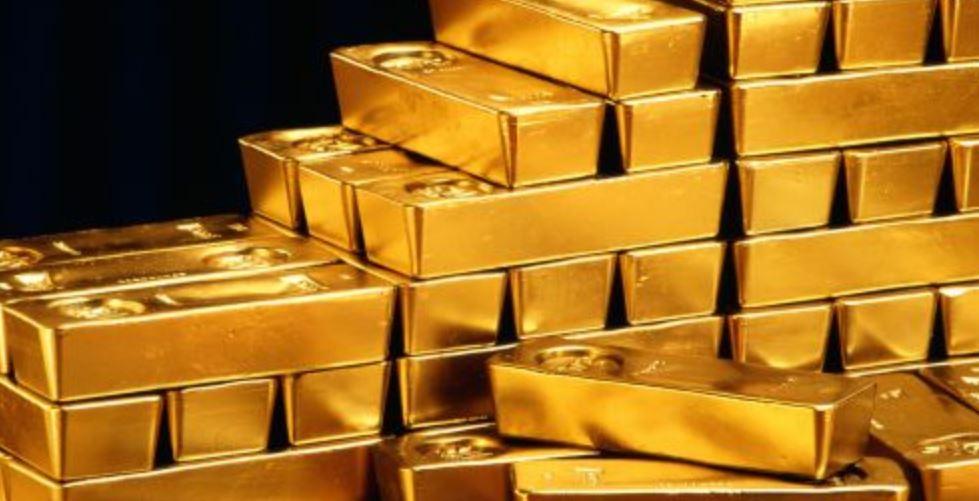 Rüyada altın görmek: Rüya Tabirleri Yorumları