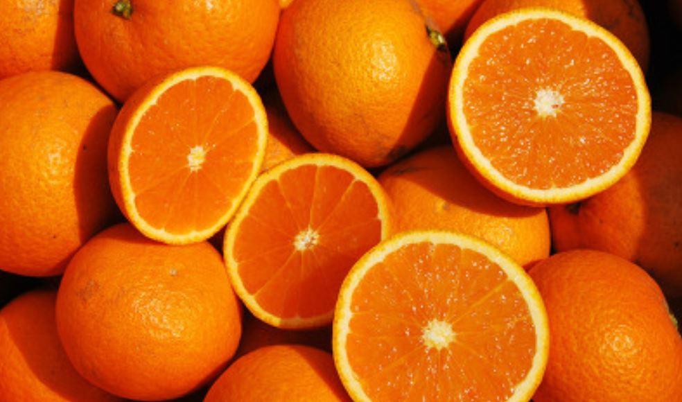 Rüyada portakal görmek: Rüya Tabirleri Yorumları