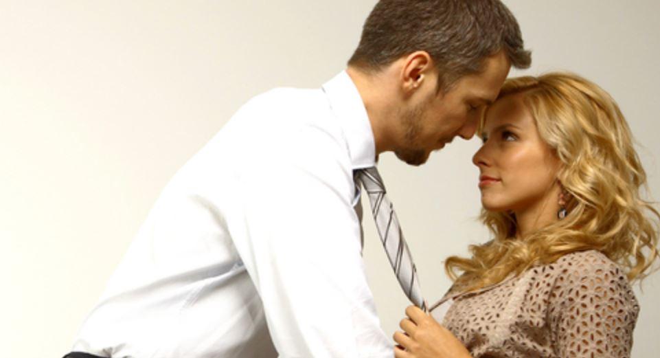 Rüyada kocasını görmek: Rüya Tabirleri Yorumları