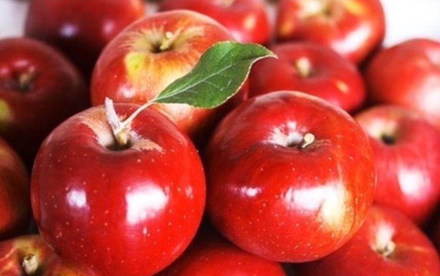 Rüyada elma görmek: Rüya Tabirleri Yorumları