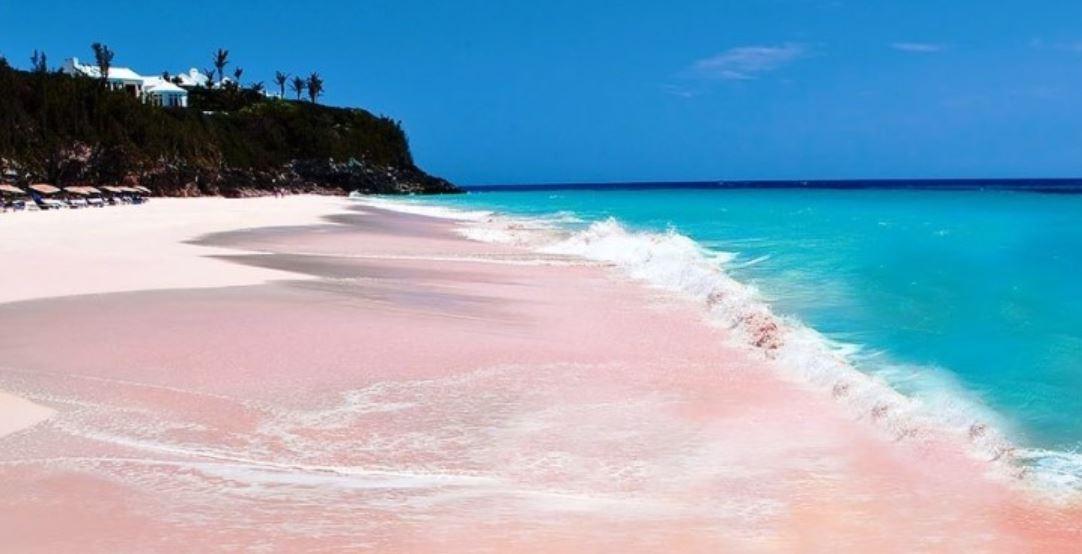 Rüyada sahil görmek: Rüya Tabirleri Yorumları