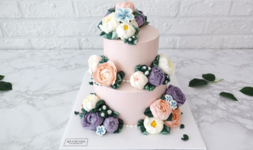 Rüyada pasta görmek: Rüya Tabirleri Yorumları