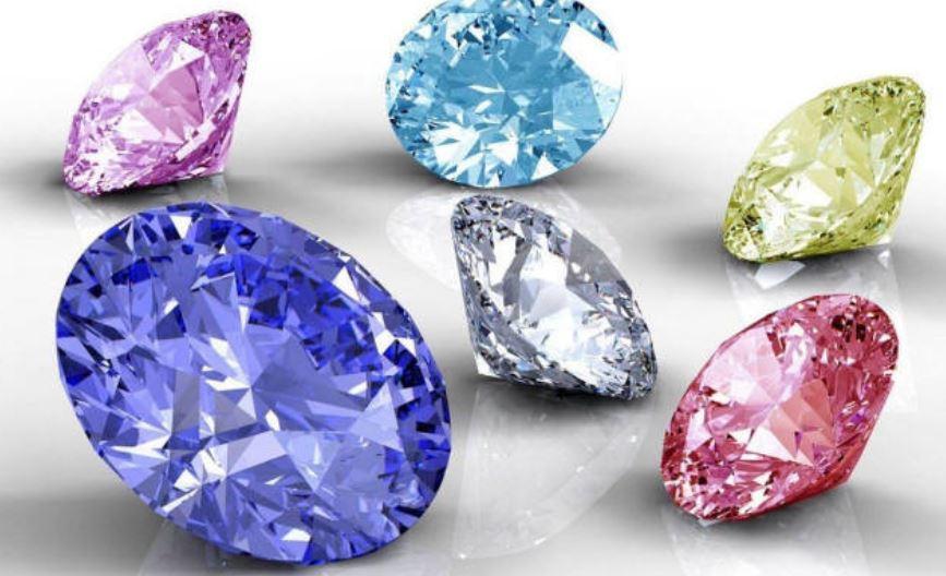 Rüyada mücevher görmek: Rüya Tabirleri Yorumları