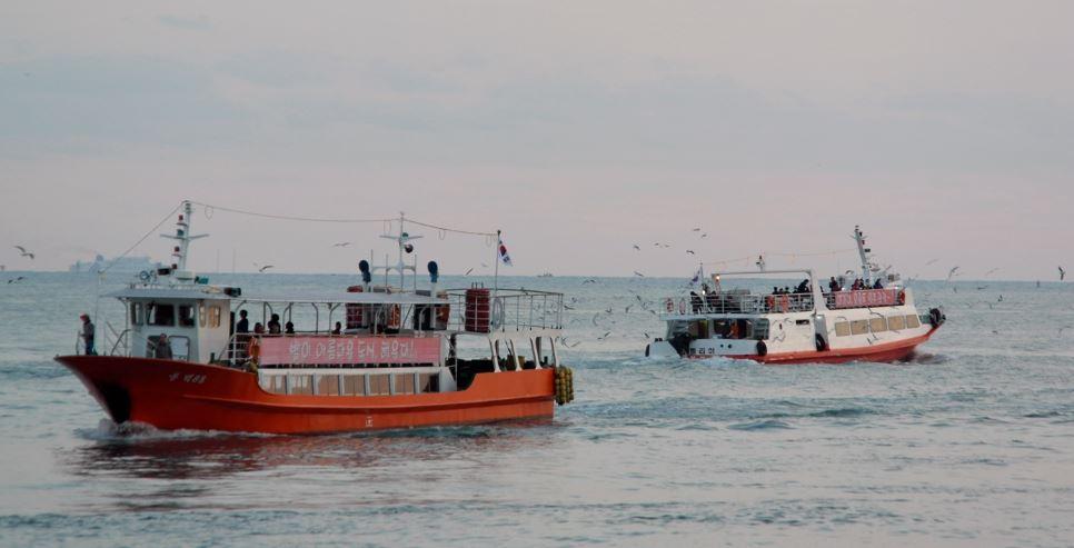 Rüyada gemi görmek: Rüya Tabirleri Yorumları