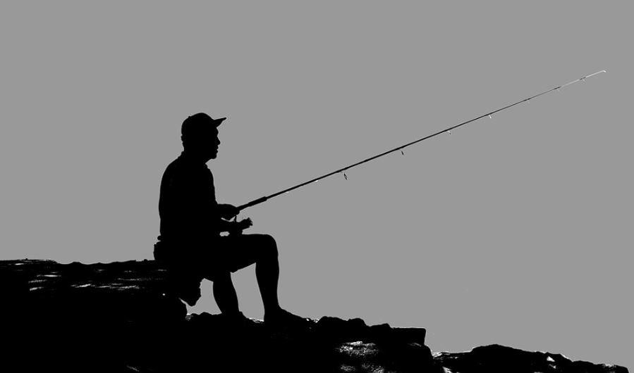 Rüyada balık tutmak: Rüya Tabirleri Yorumları