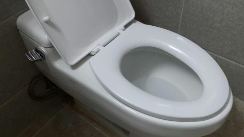 Rüyada tuvalet görmek: Rüya Tabirleri Yorumları