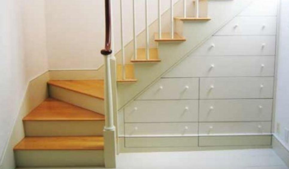 Rüyada merdiven görmek: Rüya Tabirleri Yorumları