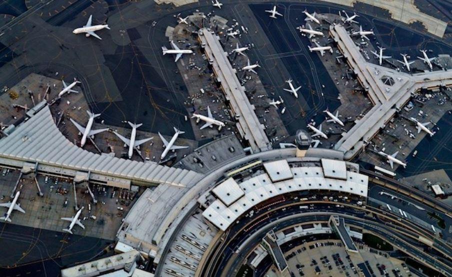 Rüyada havaalanı görmek: Rüya Tabirleri Yorumları