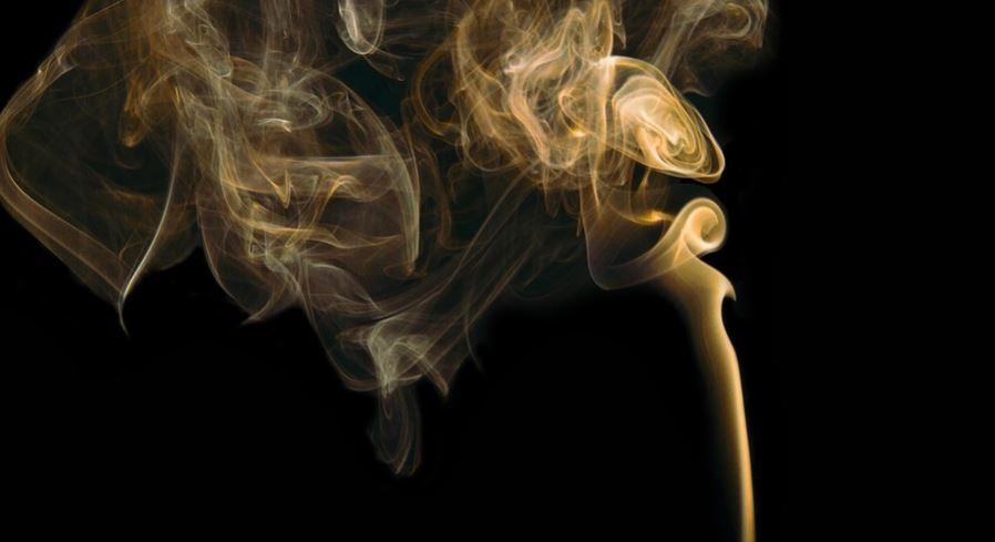 Rüyada sigara içmek görmek: Rüya Tabirleri Yorumları