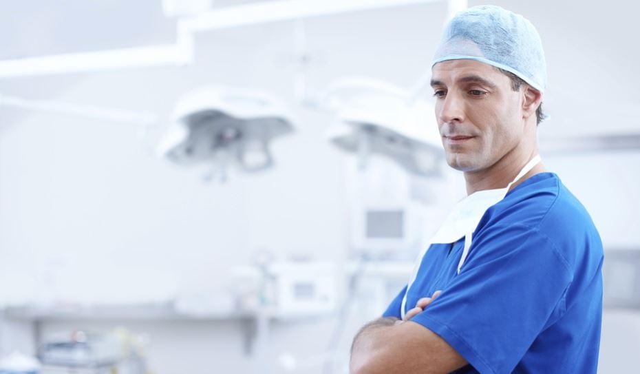 Rüyada ameliyat görmek: Rüya Tabirleri Yorumları