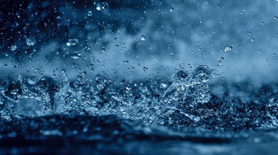 Rüyada Su görmek ne demek? Rüya Tabirleri Yorumları