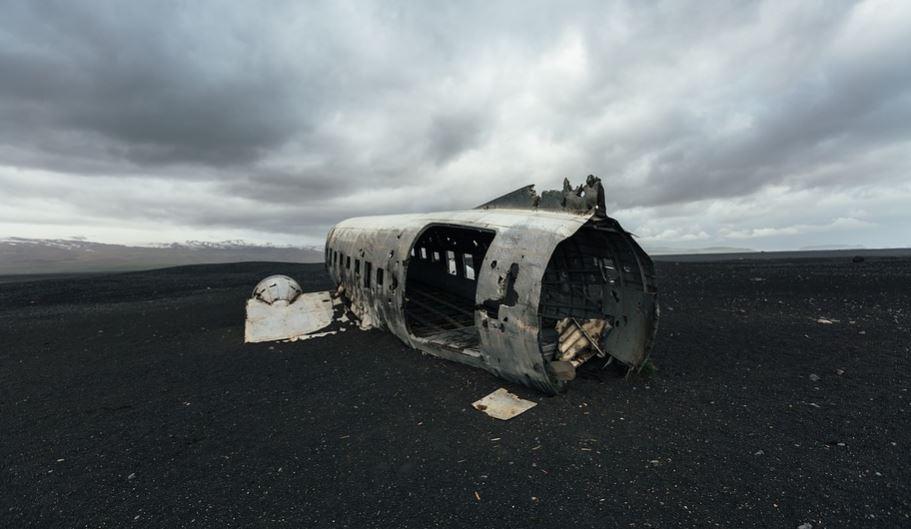 Rüyada uçak kazası görmek: Rüya Tabirleri Yorumları