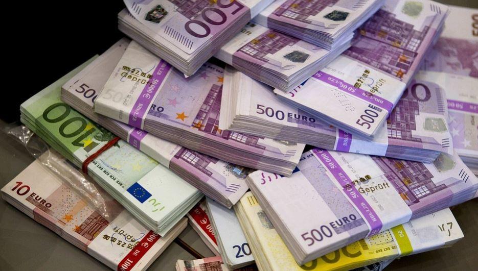 Rüyada para görmek: Rüya Tabirleri Yorumları