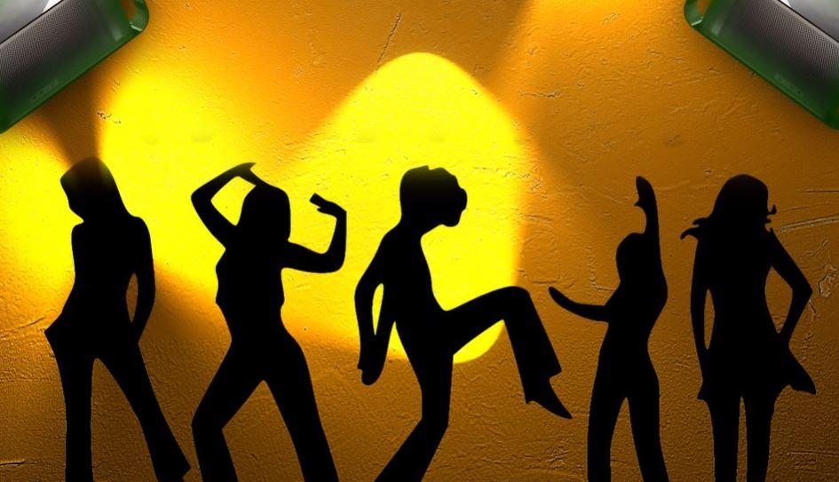 Rüyada dans etmek: Rüya Tabirleri Yorumları