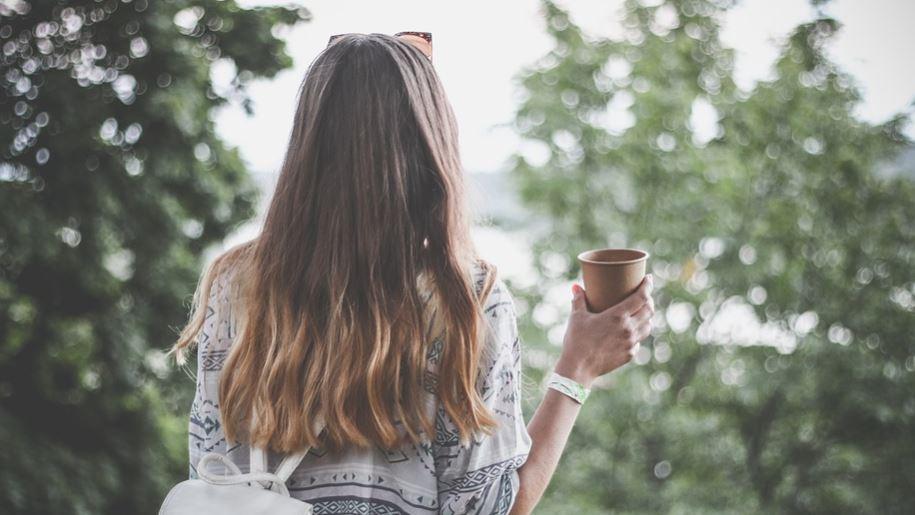 Rüyada saç görmek: Rüya Tabirleri Yorumları