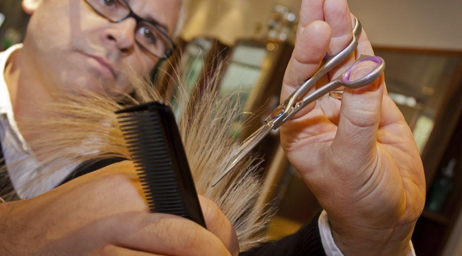 Rüyada saç kesmek: Rüya Tabirleri Yorumları