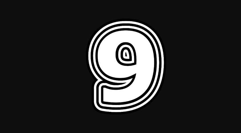 Numeroloji: 9 sayısının anlamı
